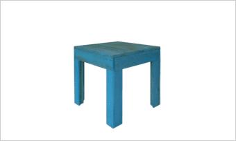 stolik ECO ZORBAS