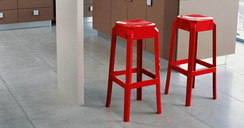 krzesła eventowe warszawa