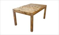 stół ECO 140