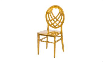 krzesło LOVE