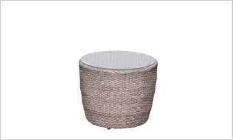 stolik COSTA