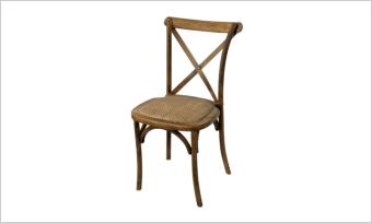 krzesło BOHO