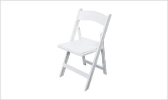 krzesło WIMBLEDON